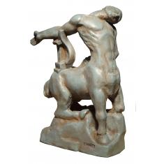 Centaure mourant