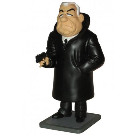 Figurine Jean GABIN