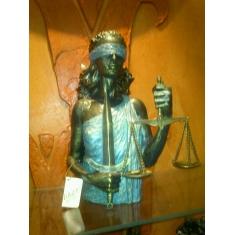 JUSTICE - ANGLADA